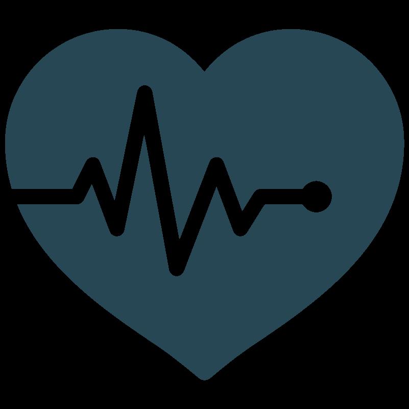Kardiologische Grund- und Spezialversorgung aus einer Hand