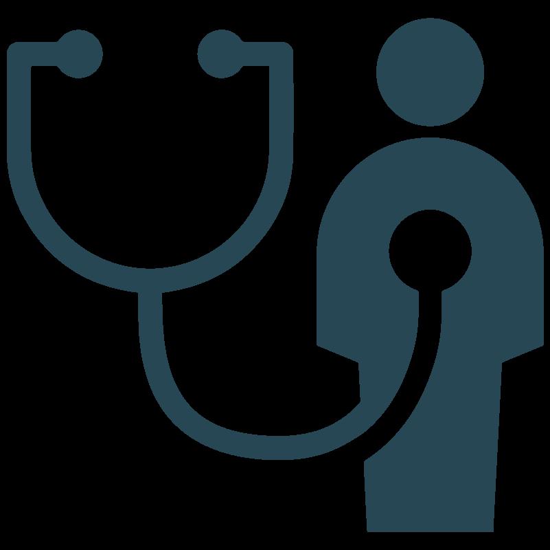 Individuelle Vorsorge-Kardiologie in Rostock