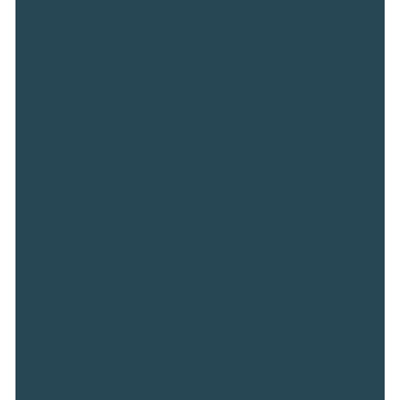 Vernetzung mit Kliniken und anderen Partnern