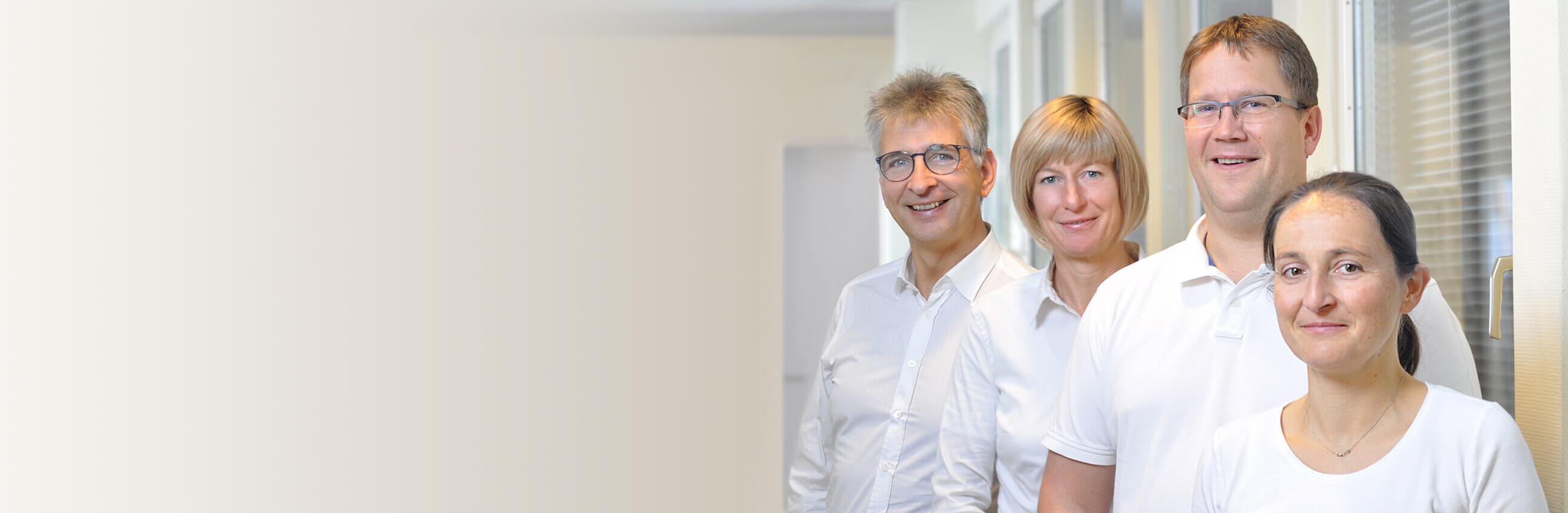 Kardiologen in Rostock