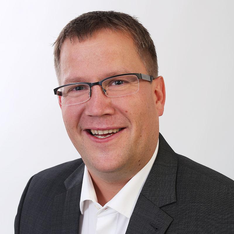 René Brinckmann - Facharzt in der Kardiologie Rostock