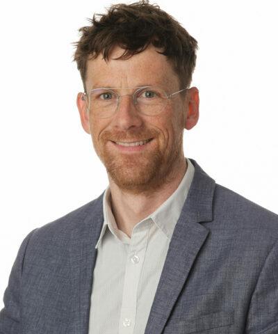 Dr. Med. Tobias Rabas - Facharzt In Der Kardiologie Rostock