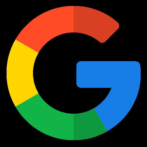 Kardiologische Praxis Rostock Auf Google Bewerten