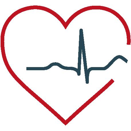Kardiologische Praxis Rostock